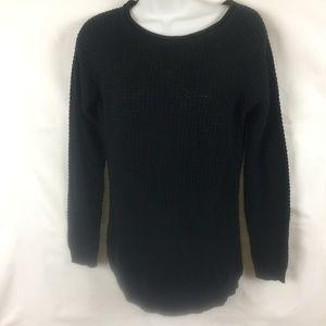 (7-074) Ambiance L Sweater